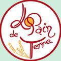 Lopain de Terre Logo