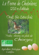 Ferme Chabrieres 2